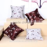 eldrly seat cushion soft comfartable decorative pillow home theater seat cushion                                                                         Quality Choice