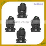 90W led spot moving head,moving head led spot,led moving head lights wholesale with low price                                                                                                         Supplier's Choice
