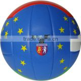 Best quality useful sports goods volleyball