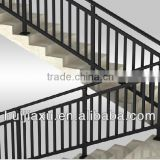 ladder with handrail short handrail,handrail escalator,ladder with handrail