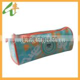 bulk unusual kids pencil case