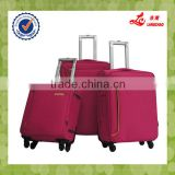 New Products Alibaba Website Factory Direct EVA Wholesale Luggage Suitcase Travel Luggage Set