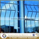 Fence Mesh Application and pvc Coated Iron Wire,Galvanized Iron Wire Material welded wire mesh