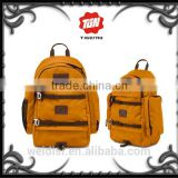 China supplier export top quality school bags wholesale designer imitation brand bags
