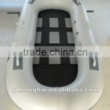 fishing boat HH-F265 CE kayaks inflatable boat