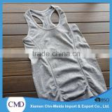 China Wholesale Custom Design Fashion Women Tracksuits Sports Wear