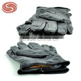 Wholesale or Retail Touch Screen Iphone Unisex Gloves Touch Screen Ipad Gloves Sheepskin Glove