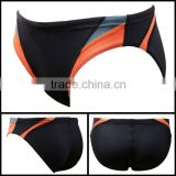 Comfortable and fashion sexy beach wear for men and wateproof swimming wear in wholesale with low price for mens beach wear