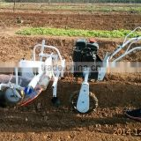 mulching machines for sale strawberry turmeric cultivation used plastic mulch layer                                                                         Quality Choice