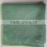 Chinese supplier wholesales coral fleece face microfiber cloth high demand products india