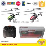 New 2CH cheap small rc helicopter made in shantou