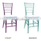 Stackable Factory Direct White Plastic Wedding Chairs Banquet Dining Chair Table High Quality Restaurant Chair Wholesale
