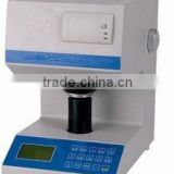 Bursting Strength Tester Paper Testing Instruments for Oil Filter , Fuel Filter