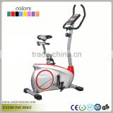 Benefit Exercise Bike health rider exercise bike with arm workout
