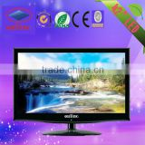 china brand led tv with led tv table