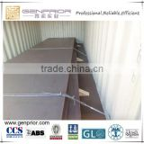 2000-18000mm high strength structural steel plate, the steel plate for engineering machinery