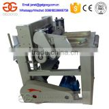 Automatic Wooden Tongue Depressor Making Machine