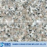 Wholesale Pink China Granite G636 Beige Rose
