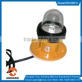 manufacture Lifeboat indication light BSW9812- marine lifesaving equipment                                                                         Quality Choice