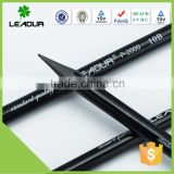China huge full pencil Manufacturers
