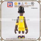Funko Pop Bobble Head Figurine Doll Customized Basketball Bobblehead