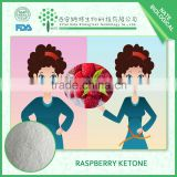 Top quality Natural and Synthetic Raspberry Ketone cas no. 5471-51-2 in low price