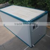 mobile portable toilet, portable toilets for sale, mobile public toilet, container