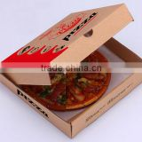 China supplier sales triangle pizza box buy wholesale from china