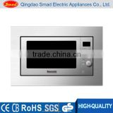 23-30L Digital built in microwave oven with Grill Convention