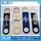 High demand products multifunctional wine bottle opener gift set