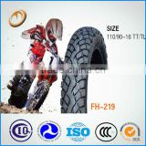 motorcycle tire quick tire quick tires
