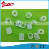factory cheap price silicone rubber seal /mechanical seal/seal kit