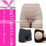 Wholesale butt lifter,woman cheap butt lifter body shaper ,Open butt lifter