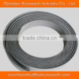 Non-asbestos Flexible Mould Brake Lining Rolls For Automobiles