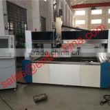 EMA3010 cnc water jet granite cutting machine price