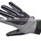 UEI-3007 Football gloves, receivers gloves, american football gloves, football receiver gloves, receiver gloves