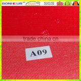 school uniform materials/baseball uniforms fabric
