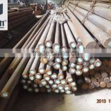 ball mill best price high quality grinding steel rod