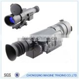 Hot ! Night Use Telescope Riflescope Night Vision