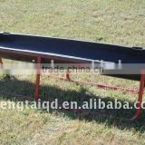 eco-friendly cattle drinking water trough