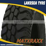 M/T 4x4 Tyres 325/50R20 19.5/54-20lt 225/525-14 245/525-14 38X13.5R17 Customized Tyres