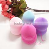 Hotsales Makeup Sponge Teardrop Shapes Beauty, for Foundations, Creams etc Latex Free Make up