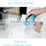 Solid Laundry Bar soap product