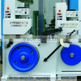 High quality wire drawing machine supply