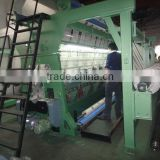 AIS kintting machine