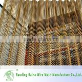 Hot Sale Decorative beaded door curtain room divider/curtain room divider/aluminium room divider
