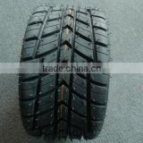 11*6.00-5 Go Kart Racing Rain Wet Tire