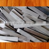 K P M grade wood carbide blades tips/tungsten carbide insert for woodwoking cutting tool