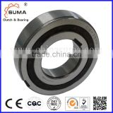 Deep Groove Ball Bearing for Sliding Door