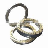 Axial spherical roller bearings for 29420/29422/29424/29426/29428/29430 molding machine